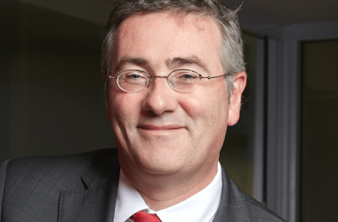 Thomas Froehlicher Rennes SB
