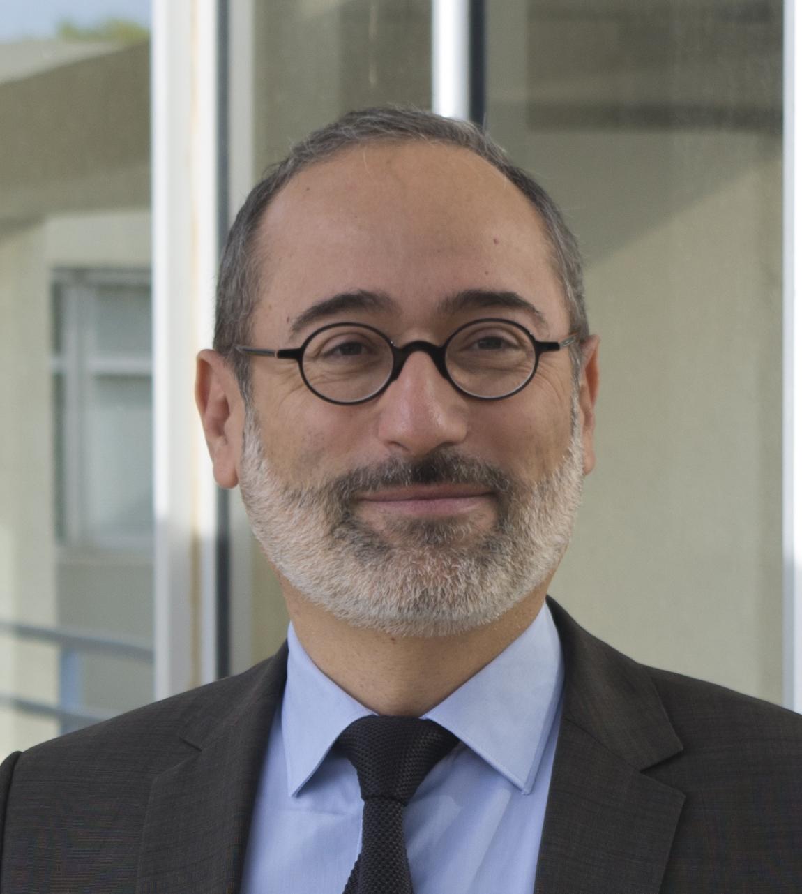 Photo Frédéric Fotiadu