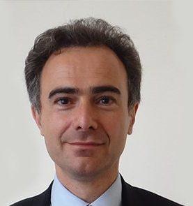 Photo José Milano