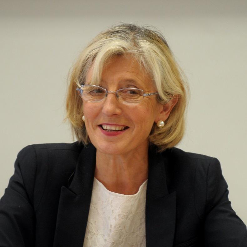 Photo Marie-Danièle Campion