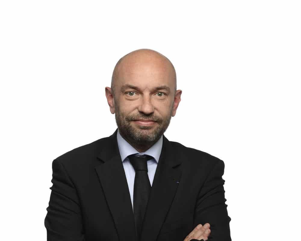 Photo Philippe Augé