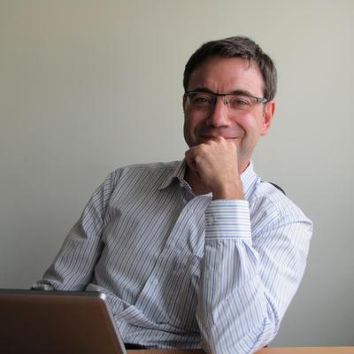 Photo Benoît Aubert