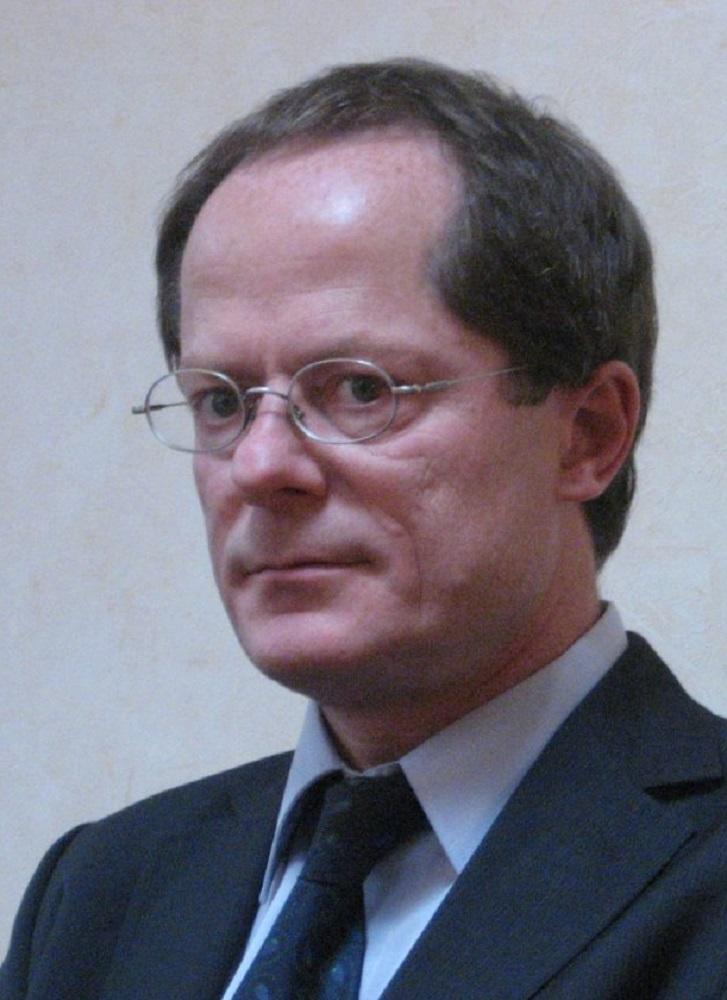 Jean Bastianelli