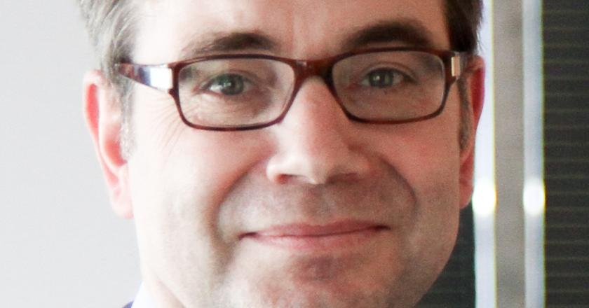 Benoît Aubert - ICD