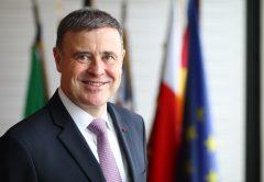 Franck Bournois - ESCP Europe
