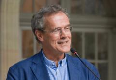 Concurrence - Marc Mézard, directeur de l'ENS de Paris