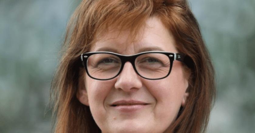 Sophie Commereuc directrice de Sigma Clermont