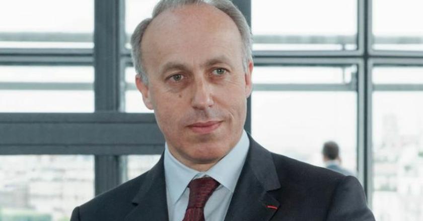 Philippe Jamet